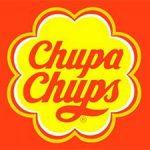 История бренда Chupa Chups