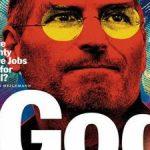 Маркетинг Стива Джобса. 10 необычных фактов
