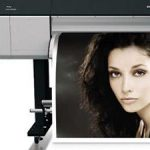 Широкоформатная печать для рекламной продукции